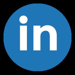 Wagstaff on LinkedIn